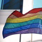 gay-lgbt-flag-rainbow-743009