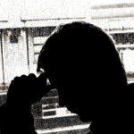 depression-20195_1920