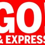 Go logo Smaller
