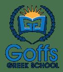Goffs Greek School