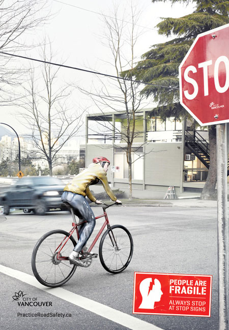 people-are-fragile-cyclist