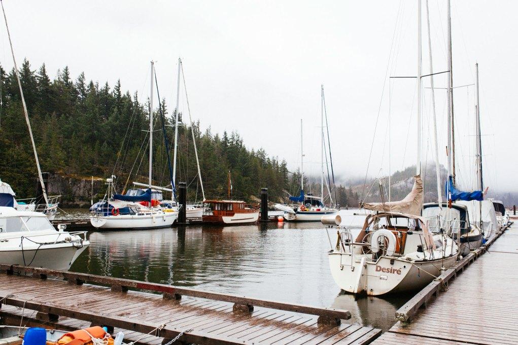 FieldTrip_VancouverLocations_007