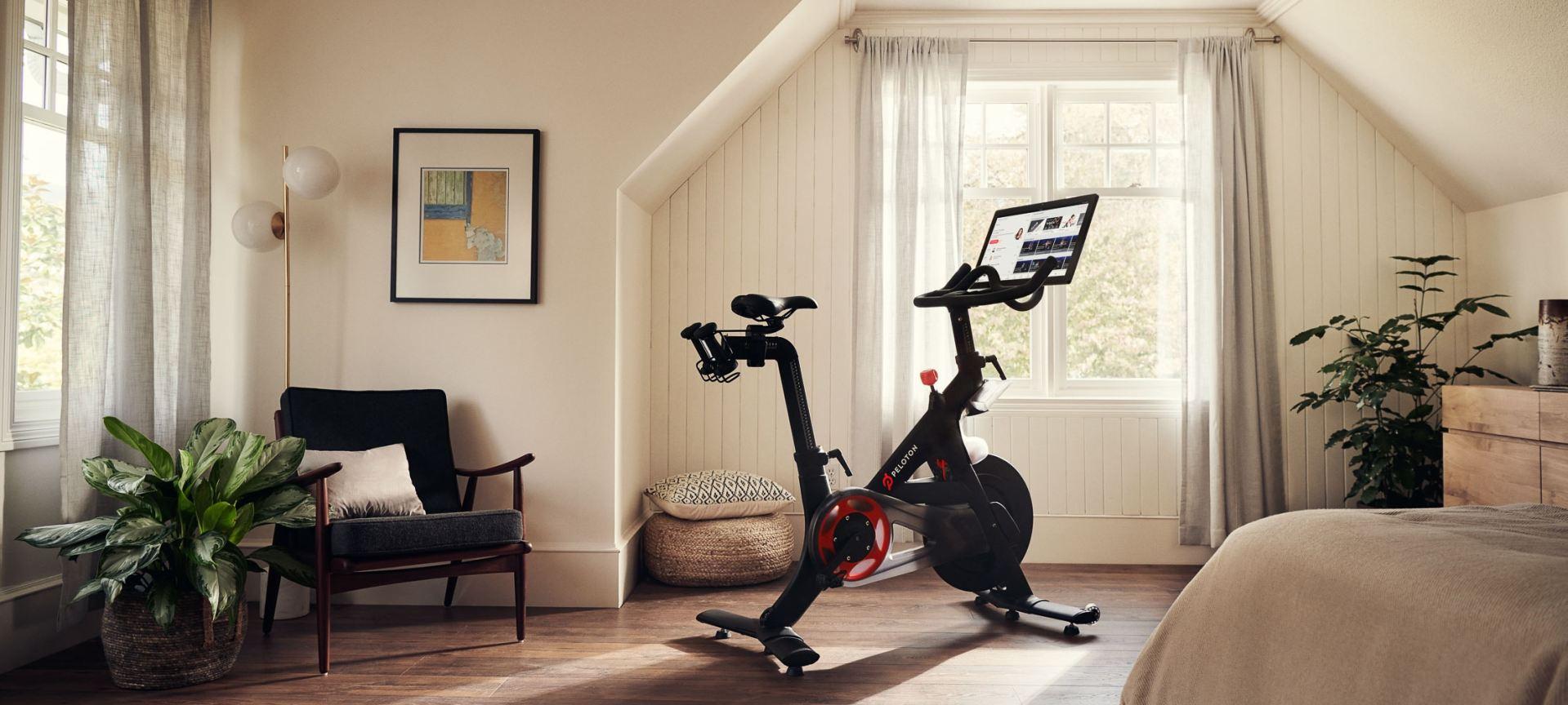 bike-wide-bedroom-012-2-1202