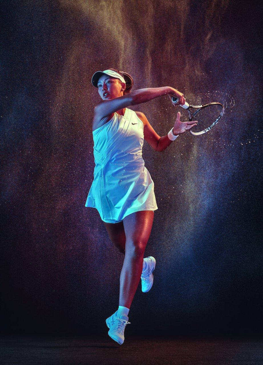MGM_BET_Tennis_2904