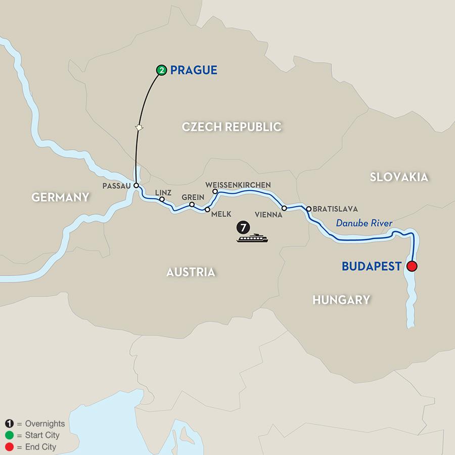danube_beer-cruise-map