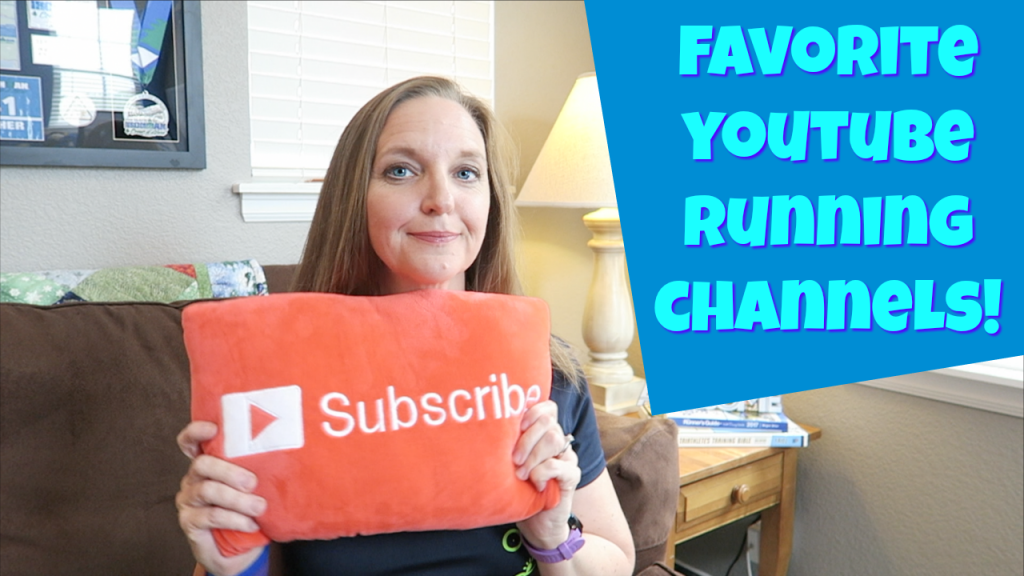 My Favorite YouTube Channels — the BIG list