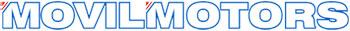 Movil_Motors