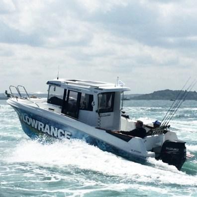 pesca-barracuda2