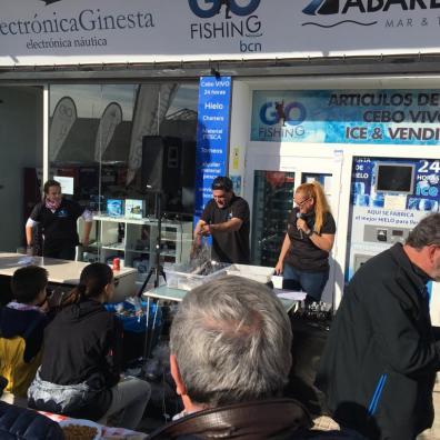 gofishingbcn-torneo-cefalopodos-201703-12-2018 a las 04:39:12 43