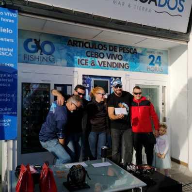 gofishingbcn-torneo-cefalopodos-201703-12-2018 a las 04:39:12 58