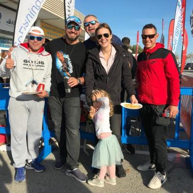 gofishingbcn-torneo-cefalopodos-201703-12-2018 a las 04:39:12 92