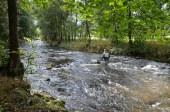 Volynka river
