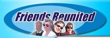 https://i1.wp.com/www.goforich.com/STL/images/Main_FriendsReunited_Logo.jpg