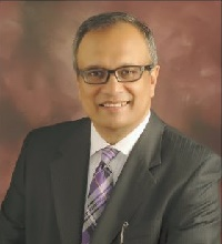 Samiran Gupta