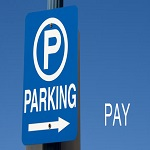 domain parking pay