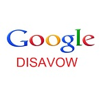 remove backlinks google disavow