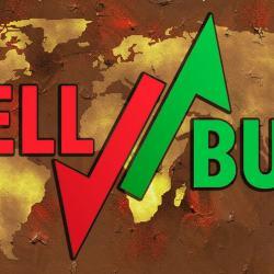 Incoterms: Reglas, importación, exportación