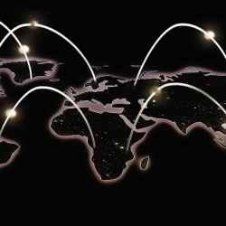 comercio internacional NOM