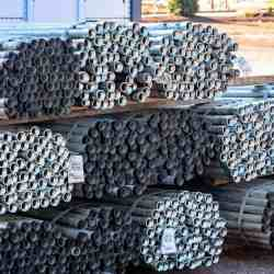 aranceles acero y aluminio OMC Estados Unidos México