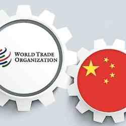 China OMC