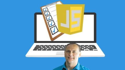 [Udemy] JavaScript Form Validation Web application - Free ...