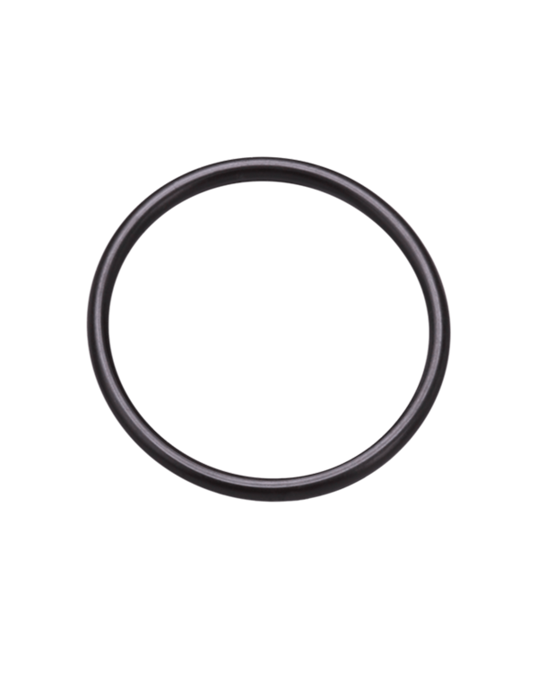 Sge Trajan Replacement O Ring For 1lt Jumbo Gas