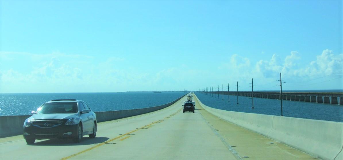 Warum sich ein Tagesauflug nach Key West lohnt