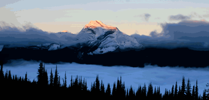 reservations, Glacier National Park, Forum, Glacier Outfitters, GO Glacier, Apgar Village, Lake McDonald, Rentals, Montana, Bike, Paddleboard, Bear Spray, Hiking, Fishing, Kayak, Canoe, Rod, Backpack,