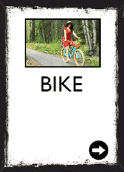 Bike, bikes, rent,rental,hybrid,going to the sun road, tandem bike, mountain bike, cruiser bike, for hire, rentals, glacier national park, west glacier, glacier outfitters, trail, trails, Apgar village, lake mcdonald