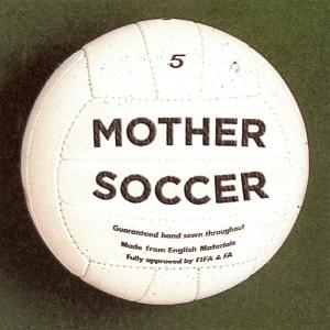 Eerste Minerva bal voorstel