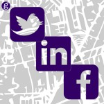 Gogme Web Services - Social Media