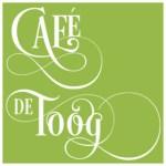 Cafe De Toog