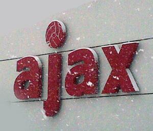 Tijd Voor Winterstop Bij Ajax!