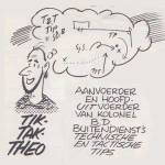 Tik-Tak-Theo
