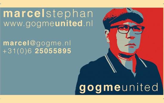 Gogme United