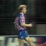 PSV-Ajax 14 maart 1990