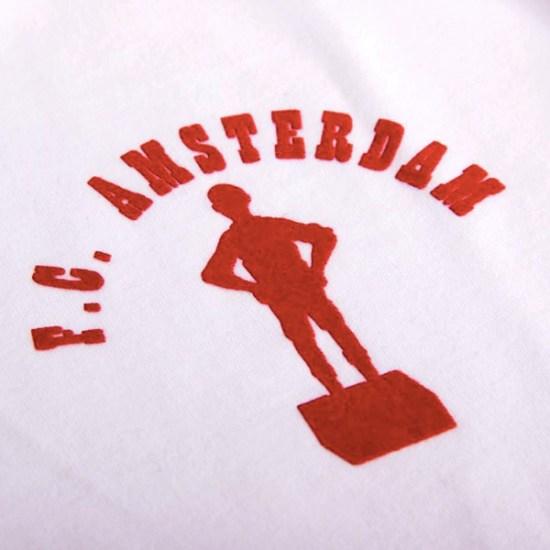 FC Amsterdam