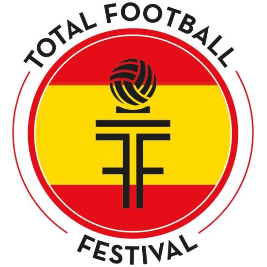 Total Football Festival 2016