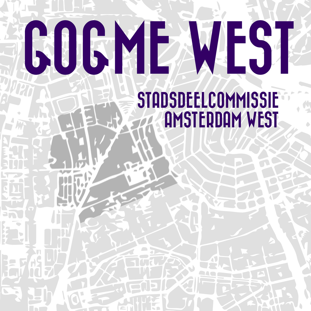 Gogme-West