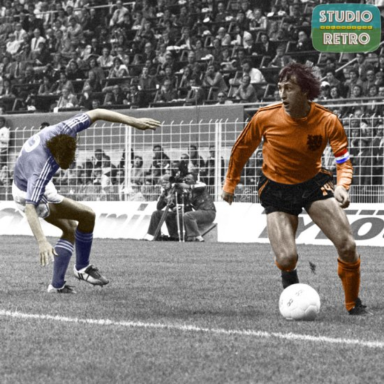 Studio-Retro-Cruyff-turn