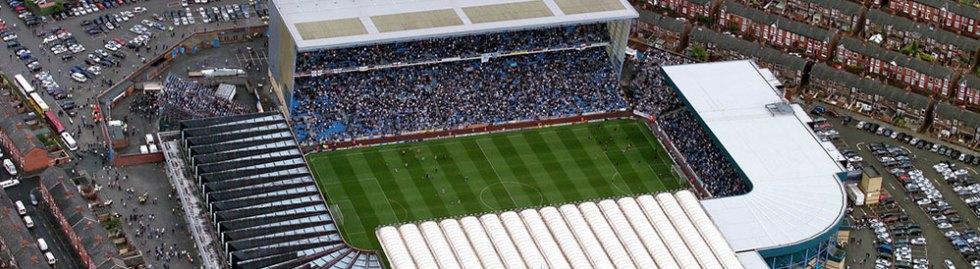 Maine-Road-Manchester