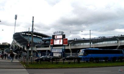 Ullevi Göteborg