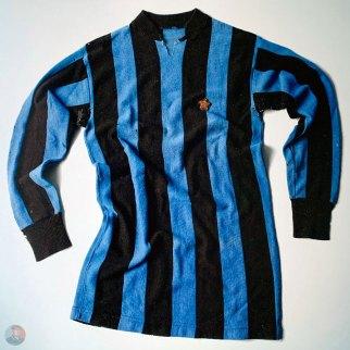 Inter-Catellani-1974