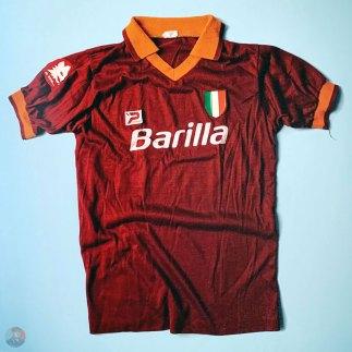 Roma-Falcao-1983