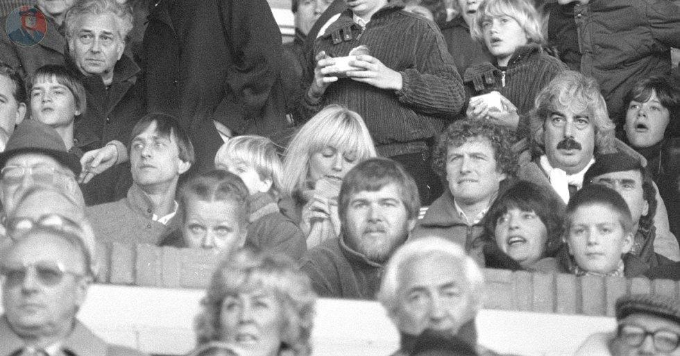Ajax-Twente-1980