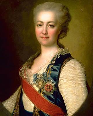 https://i1.wp.com/www.gogmsite.net/_Media/1784_ekaterina_romanovna_vo.jpg