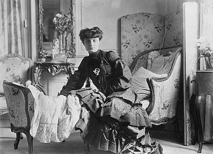 https://i1.wp.com/www.gogmsite.net/_Media/1904_comtesse_de_noailles.jpg