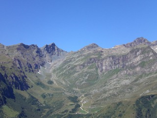 SentieroTematicoCimalegna-VallonedOlen-zona-dei-nuovi-impianti-di-sci1