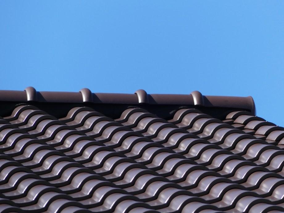 火災保険を使って住宅の修理を無料でする方法を詳しく解説