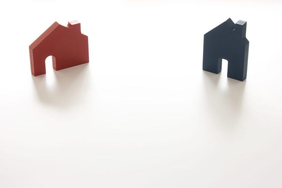 任意売却での購入は一般売買とどう違うのか